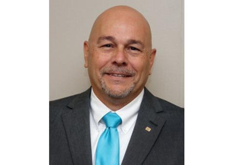Pat Dunne Jr - State Farm Insurance Agent in Fort Payne, AL