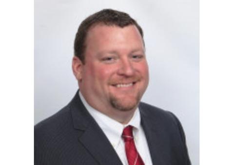 Wendell Wynn - Farmers Insurance Agent in Rainsville, AL