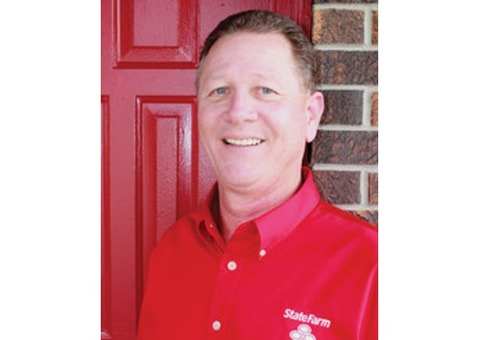 Roger Hedgepeth - State Farm Insurance Agent in Crossville, AL