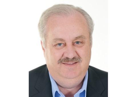 Mark Mitchell - State Farm Insurance Agent in Henagar, AL