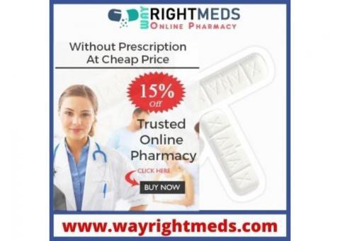 Buy Oxycodone Online - low cost oxycodone