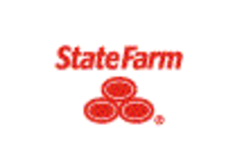 M Chris Kuykendall Ins AgcyInc - State Farm Insurance Agent in Fort Payne, AL