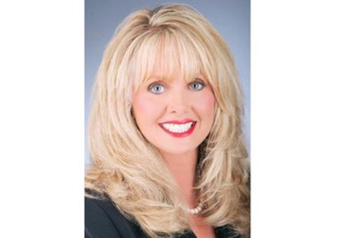 Felicia Mitchell - State Farm Insurance Agent in Rainsville, AL